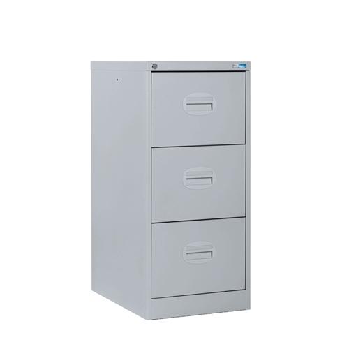 FCEC3F Kontrax Filing Cabinet - DBI Furniture Solutions