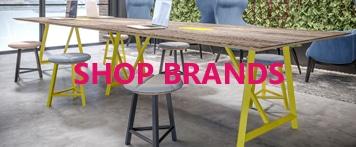 shop-brands-pink1