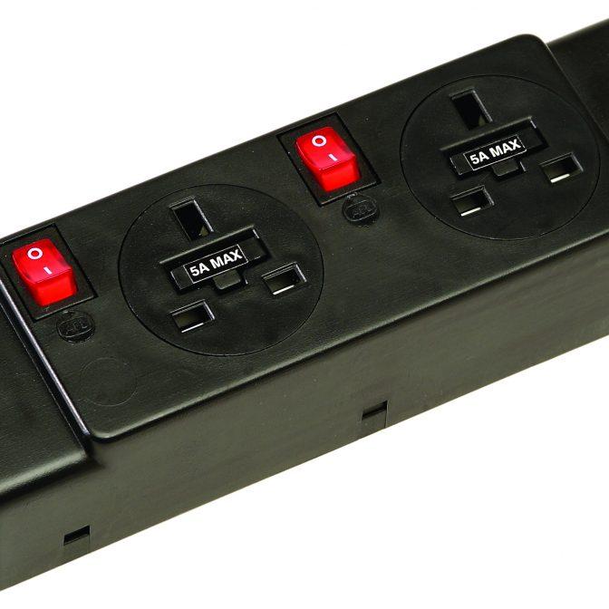 ABL-PMK225-E-672x672