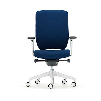 ev2640ha evolve 2 high back chair with height adjustable arms dbi