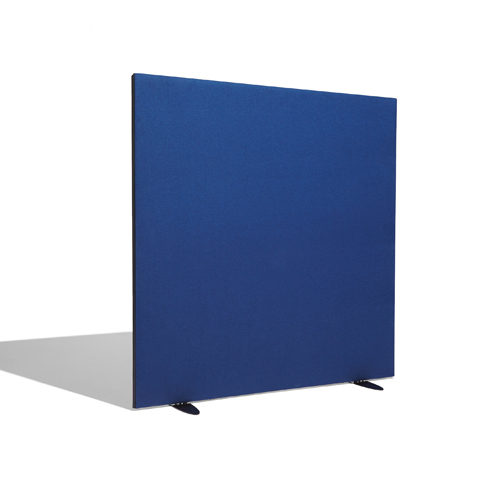 Freestanding-screen