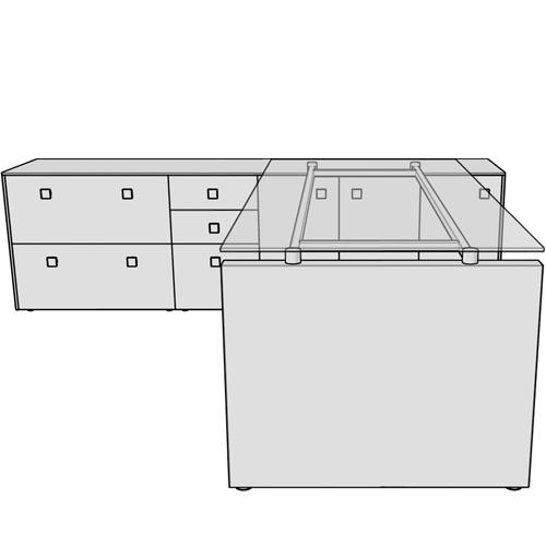 Fulcrum-CE-Layout-1-Box