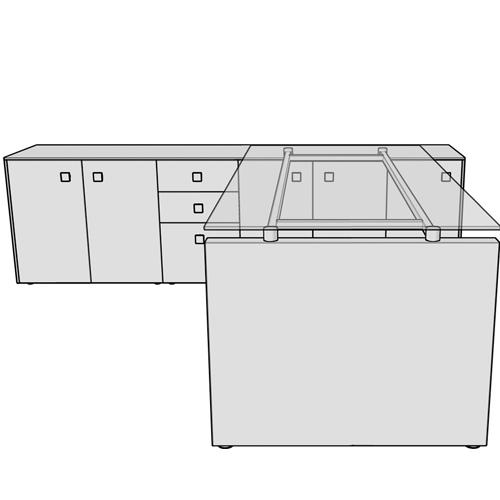 Fulcrum-CE-Layout-2-Box