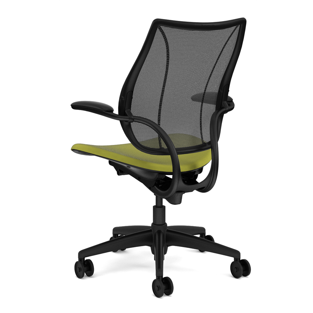 Humanscale Liberty Chair Price