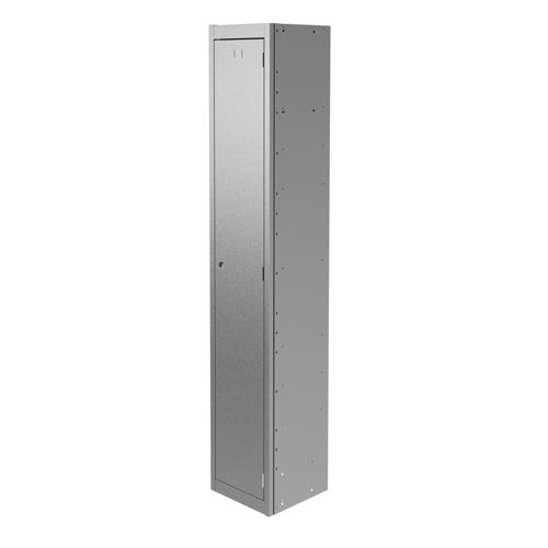 Lk1d28 Deep Single Door Locker Dbi Furniture Solutions