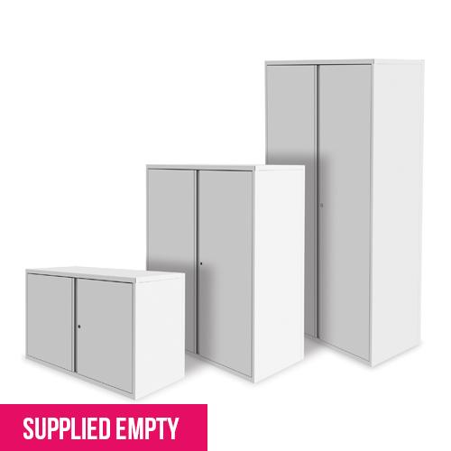 mline-cupboards-set