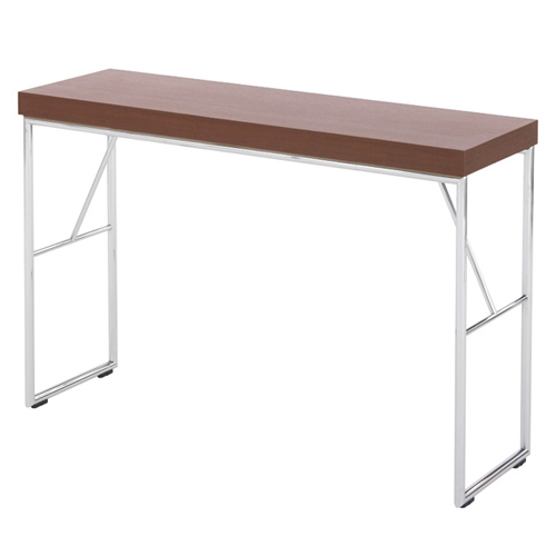 rectangle high top table pst225h pause rectangular high table dbi furniture solutions 4538