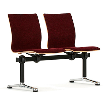 DBI Furniture Solutions