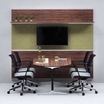 Senator-Tables-Ad-Lib_Workw