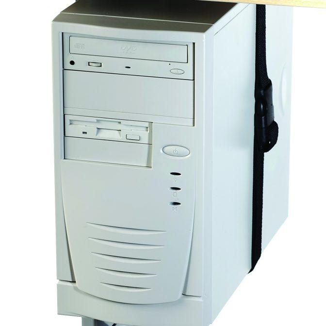Universal-CPU-Holder-672x672