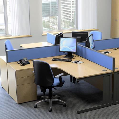 X-Range-Corner-Desk