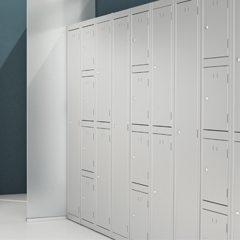 lockers-mood-shot