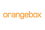 _0001_orangebox