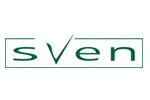 _0011_sven-logo
