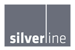 _0012_silverline-logo