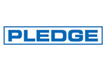 _0016_pledge-logo