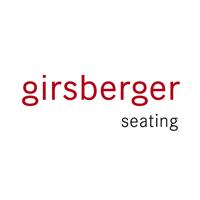 DBI-Girsberger