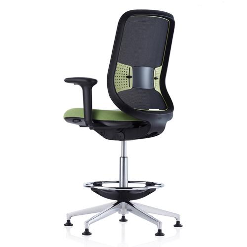 Orangebox Do Dbi Furniture Solutions