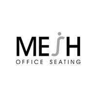 Mesh DBI Updated