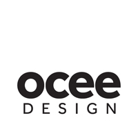 Ocee DBI Updated