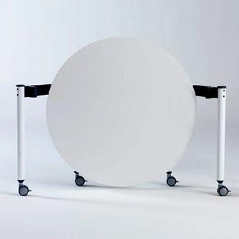 meet-anywhere-table-folded