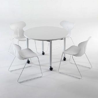 meet-anywhere-table
