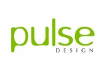 pulse_design_logo