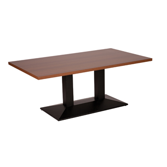 rectangular-walnut-2
