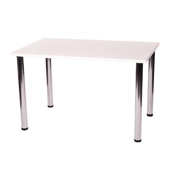 rectangular-white