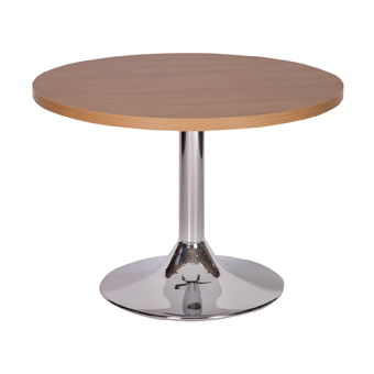 round-oak-2