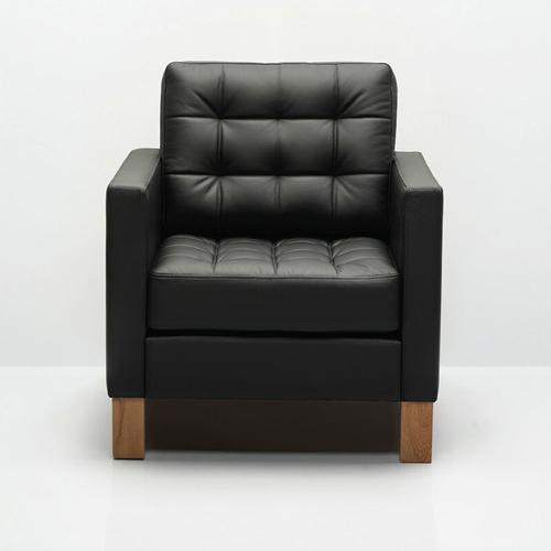 BM01-2