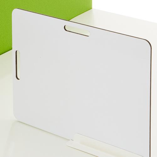 dawbh chemistry hanger for magnetic whiteboard - Magnetic White Board