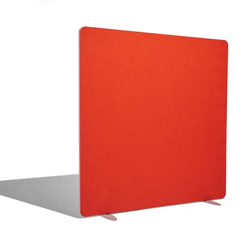 flite-freestanding-screen