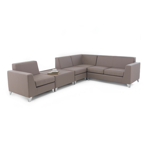 Sofa-Group