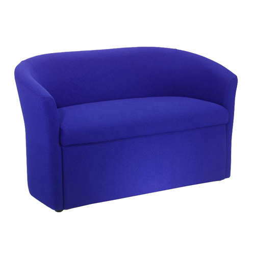 DBI Furniture Solutions