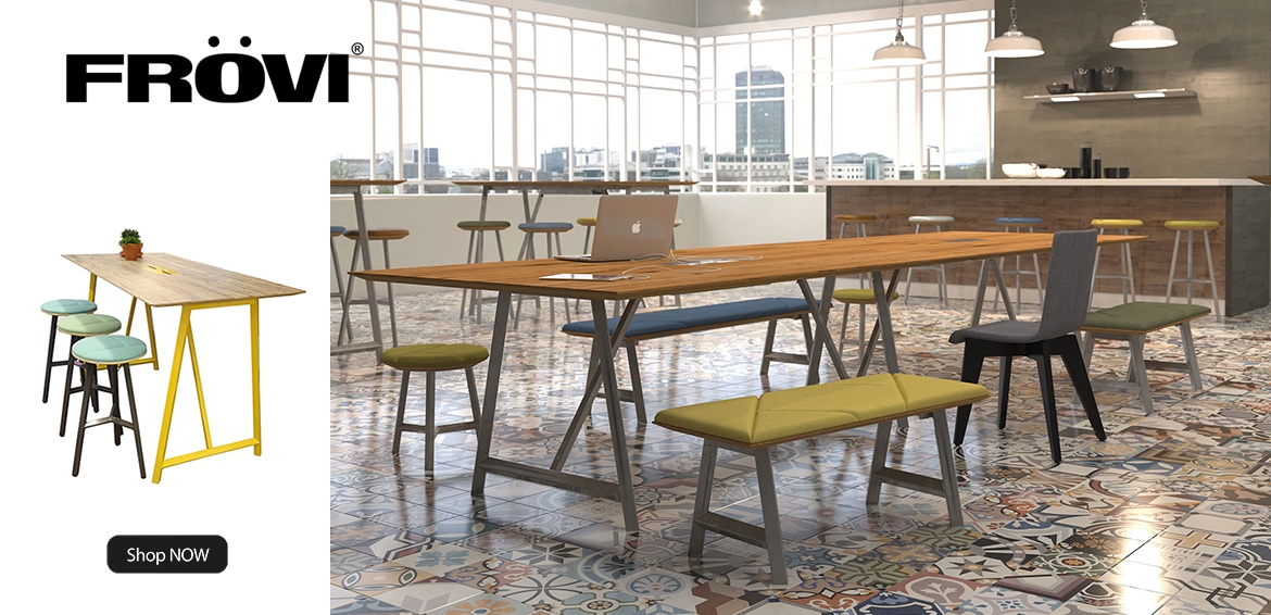 office furniture suppliers free delivery on all orders