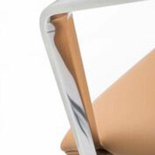 Cypher Tech Arm Glides Detail_1