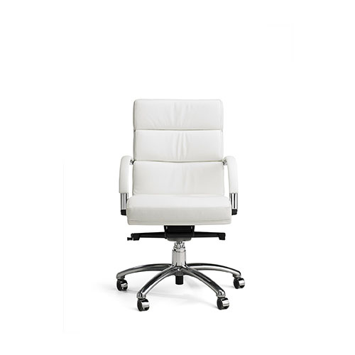 Soft Swivel White_2