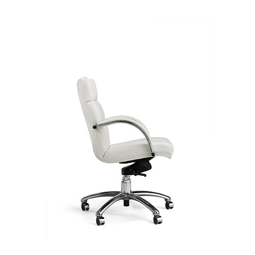 Soft Swivel White_3