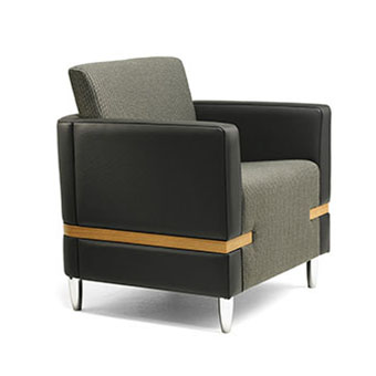 C601M Connect Mid Back Armchair_2
