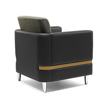 C601M Connect Mid Back Armchair_3