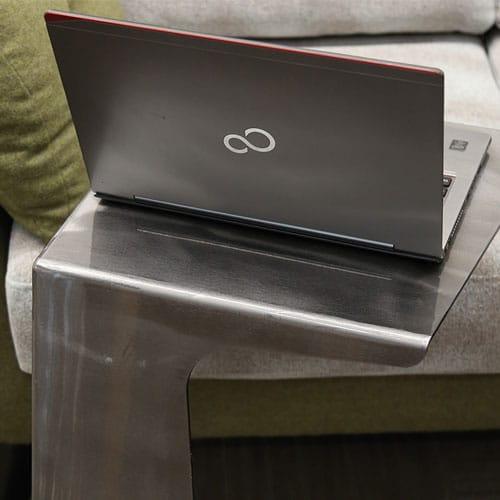 Frovi-Laptop-5