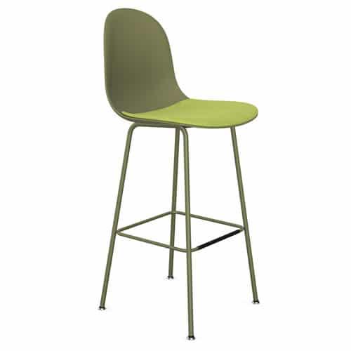 KIN602U1-GREEN
