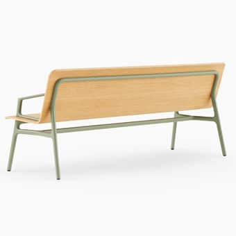 Axyl-Bench-With-Arms-1