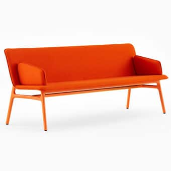Axyl-Fully-Upholstered-benc