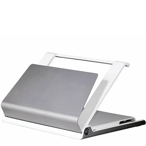17_humanscale_ergo_laptop_holder_2