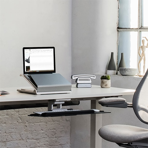 17_humanscale_ergo_laptop_holder_5