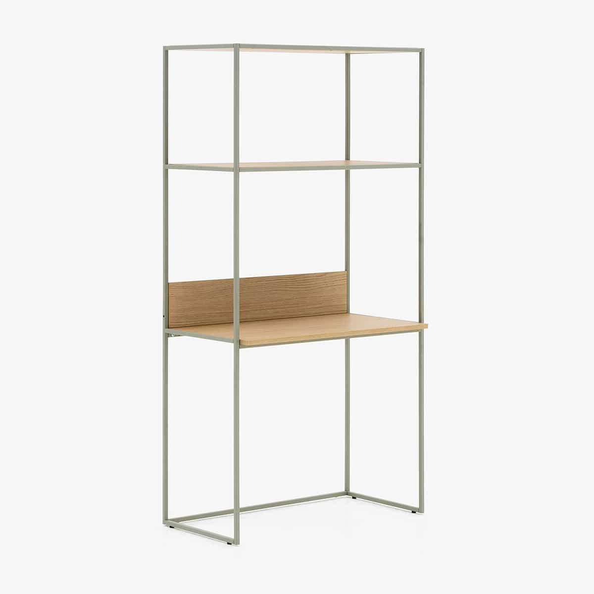 crate-compact-shelving-oak-stone-04