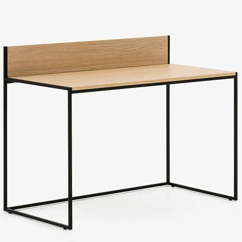 crate-desk-upstand-black-oa