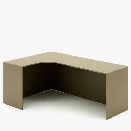 panel-corner-left-clay-04